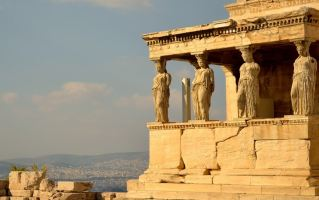 11th Annual International Conference on Languages & Linguistics, 9-10 July 2018, Athens, Greece